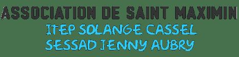 Association de Saint-Maximin